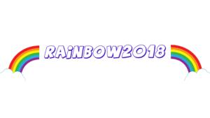 Sklep Rainbow 2018